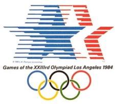 1984_olympic-logo
