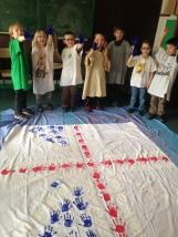 handflag1