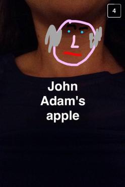 #2 - John Adams