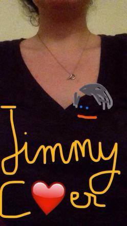 #39 - Jimmy Carter