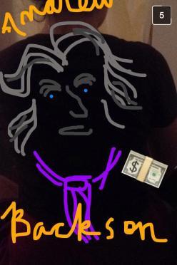 #7 - Andrew Jackson