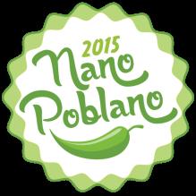 nanopoblano2015