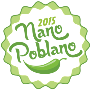 nanopoblano2015light