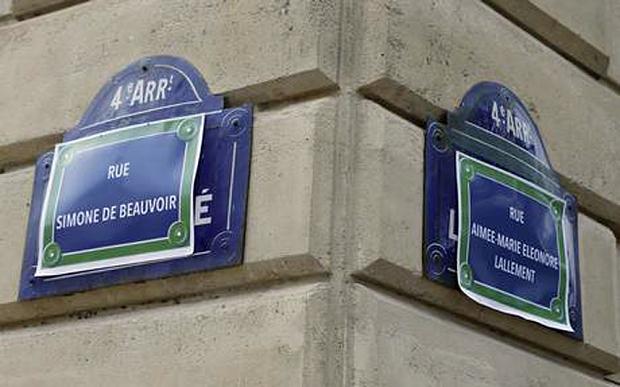 paris-feminist2_3421857b