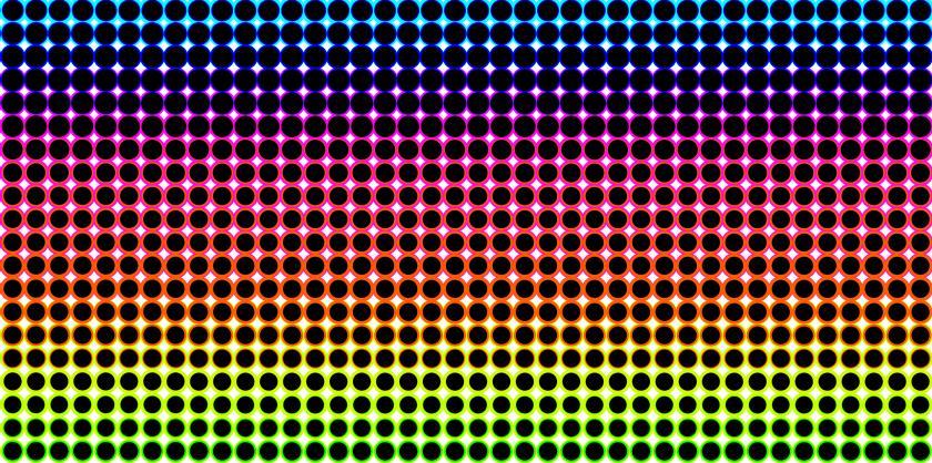 halftone_pattern_rainbow_2