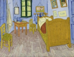 vincent_van_gogh_-_van_gogh27s_bedroom_in_arles_-_google_art_project